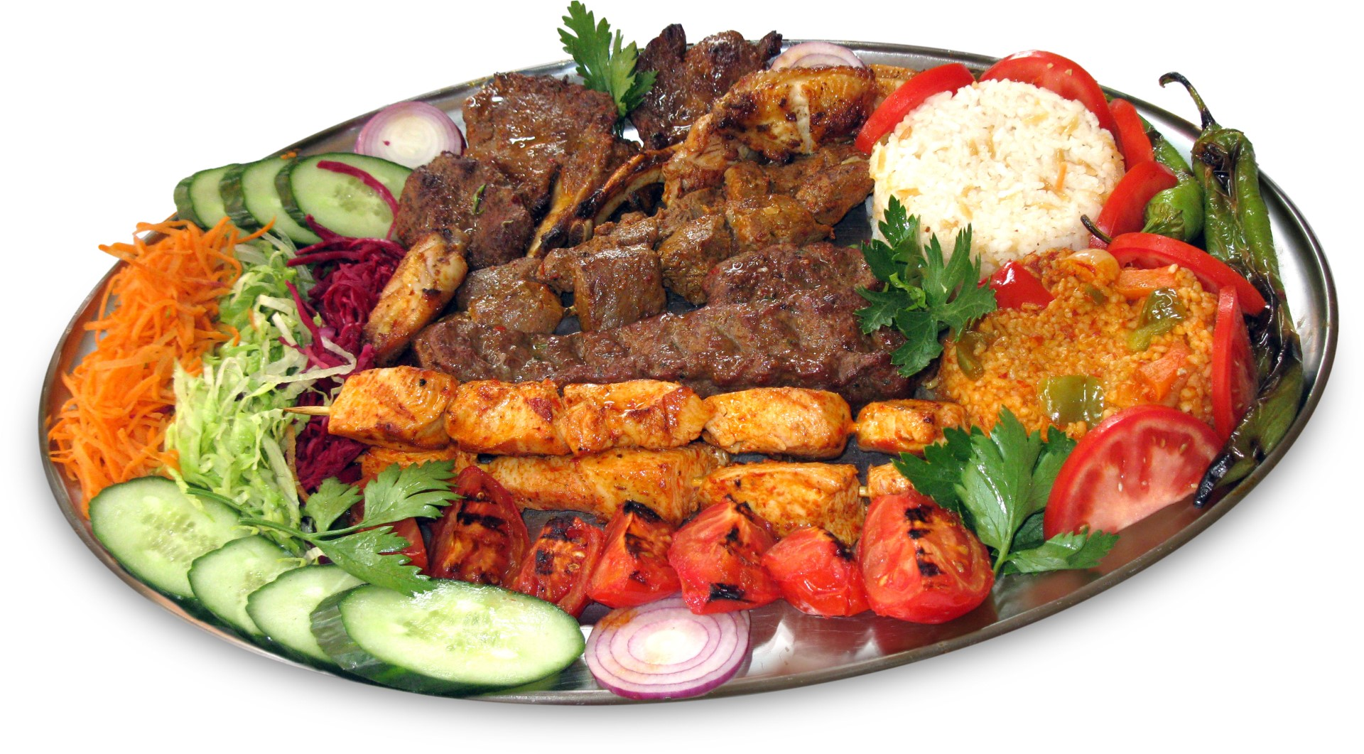 mix-grill-2-pers-konak-3