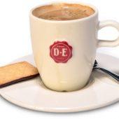 kahve-konak-16