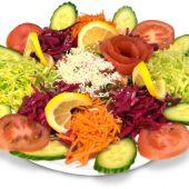salata-konak-15