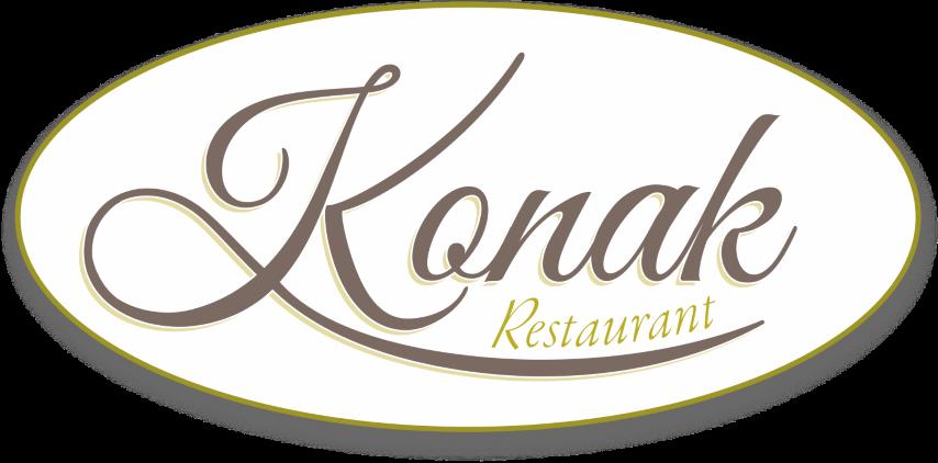 Konak Restaurant Amsterdam – Turkse Restaurant