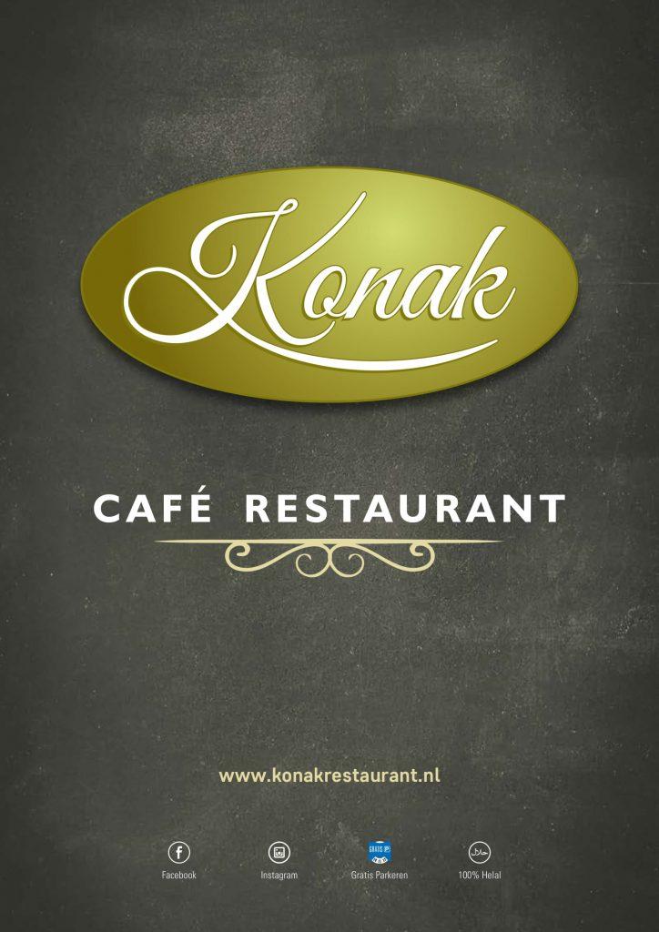 http://www.konakrestaurant.nl/wp-content/uploads/2020/03/Konak-Binnenmenu-2019-01-724x1024.jpg