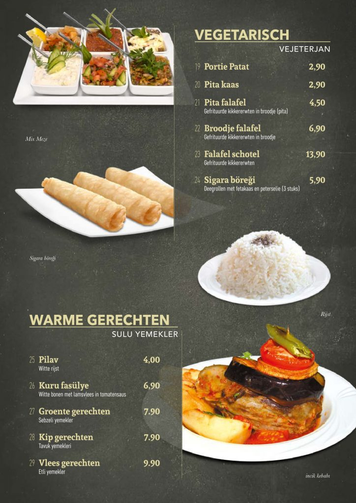 http://www.konakrestaurant.nl/wp-content/uploads/2020/03/Konak-Binnenmenu-2019-04-724x1024.jpg