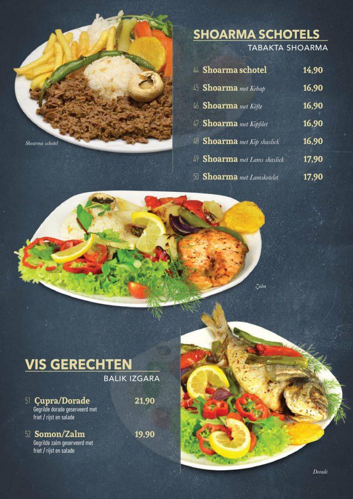 http://www.konakrestaurant.nl/wp-content/uploads/2020/03/Konak-Binnenmenu-2019-06-724x1024.jpg