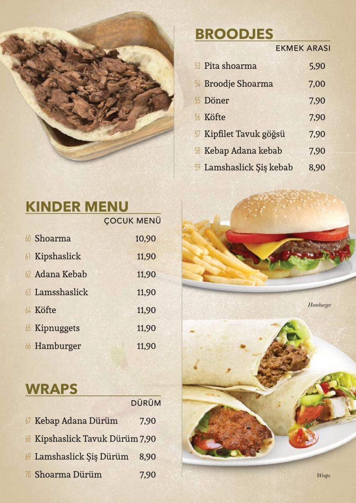 http://www.konakrestaurant.nl/wp-content/uploads/2020/03/Konak-Binnenmenu-2019-07-724x1024.jpg