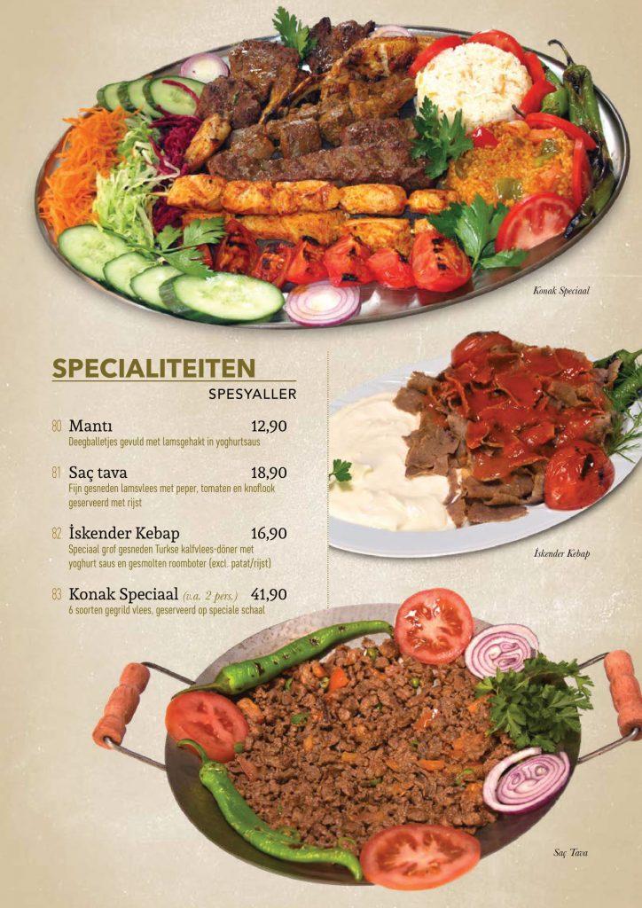 http://www.konakrestaurant.nl/wp-content/uploads/2020/03/Konak-Binnenmenu-2019-09-724x1024.jpg