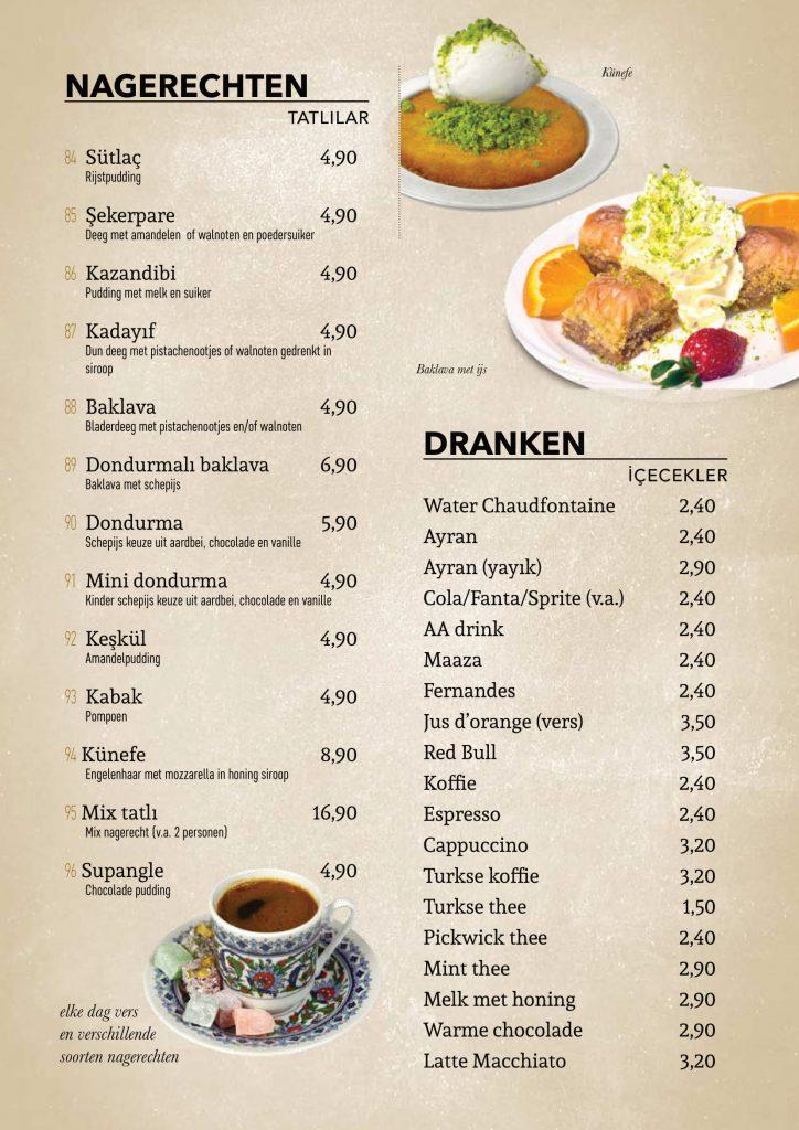 http://www.konakrestaurant.nl/wp-content/uploads/2020/03/Konak-Binnenmenu-2019-10-724x1024.jpg